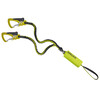 Edelrid Cable Comfort 5.0 Via Ferrata Set oasis